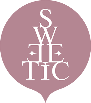 Sweetic logo