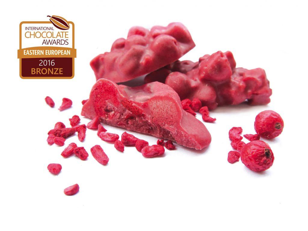 feher-csokirog-award
