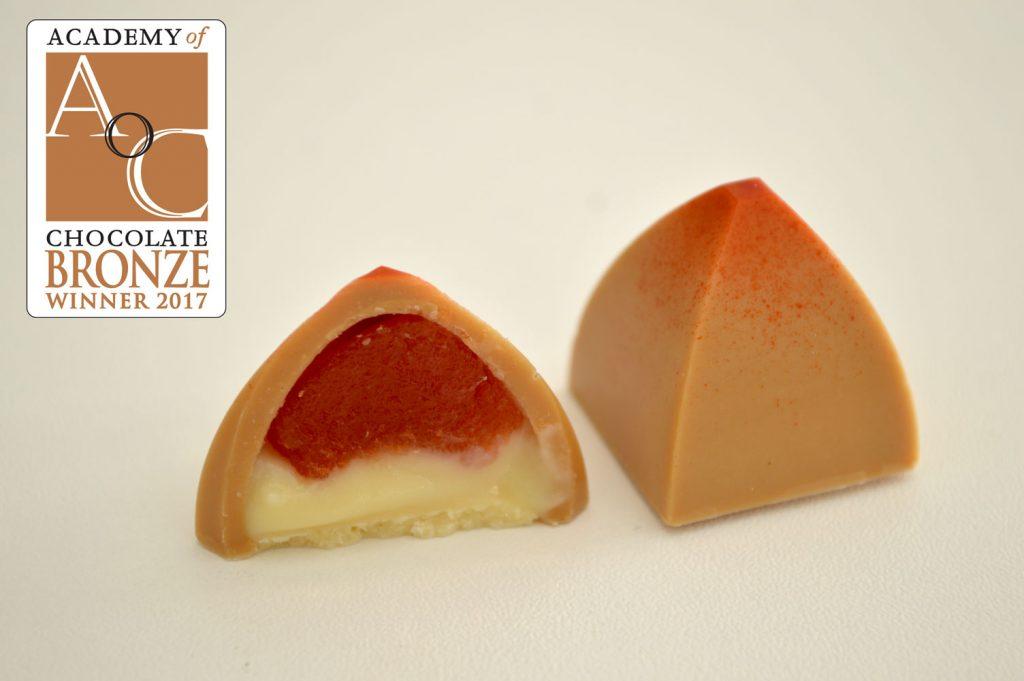 guava-joghurt-award