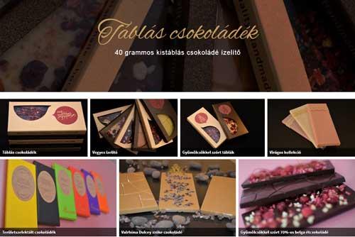 tablas-csoki-galeria