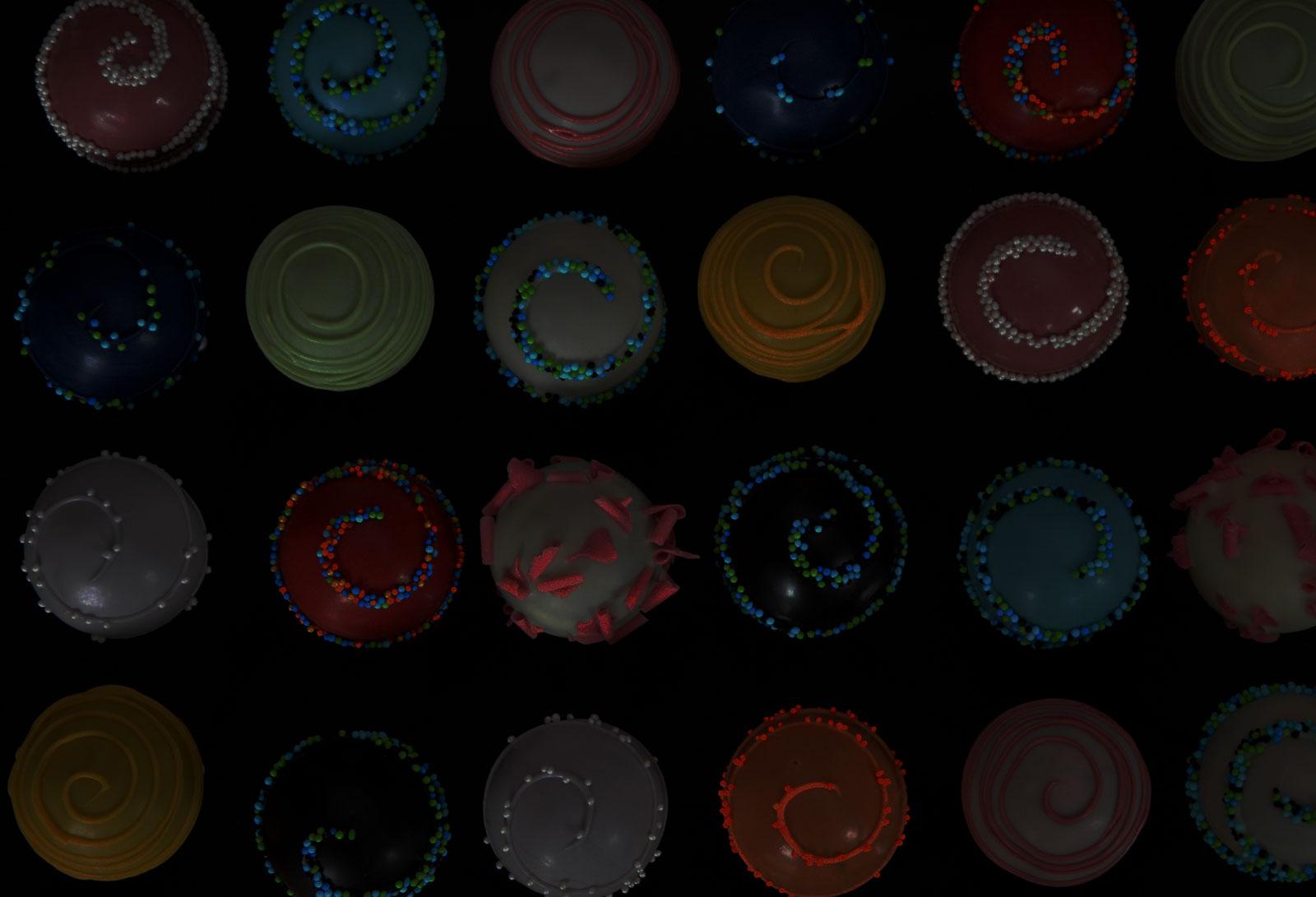 Galéria – Cake pops (sütinyalókák)